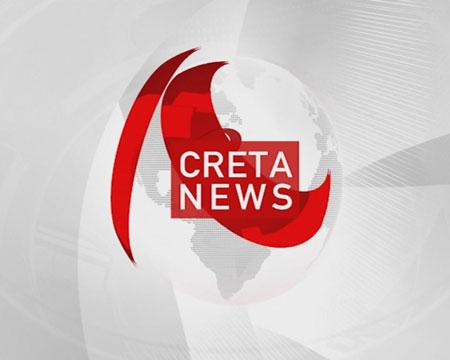 Creta News
