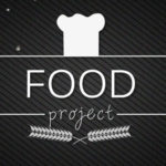 FOOD_PROJECT-43