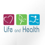 Life and Health
