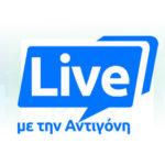 LIVE-ME-THN-ANTI_43