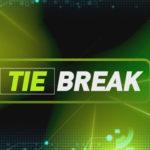 TIE_BREAK_43