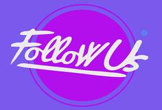 follow-us-thumbnail