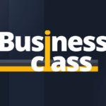 BUSINESS CALSS 43