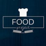 FOOD_PROJECT 43