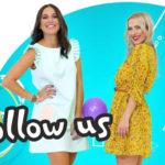 follow us 18 BB