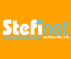 STEFINET