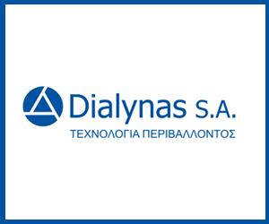 DIALYNAS
